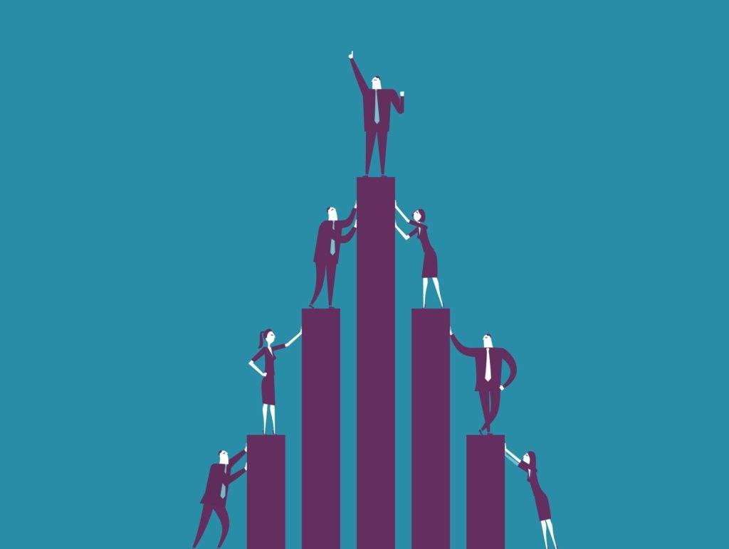 ¿Cómo fortalecer los gobiernos locales para beneficio de sus ciudadanos?