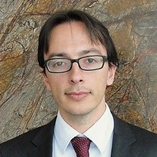 Alejandro Rasteletti