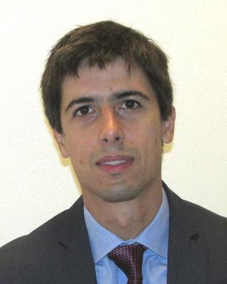 Martín Ardanaz