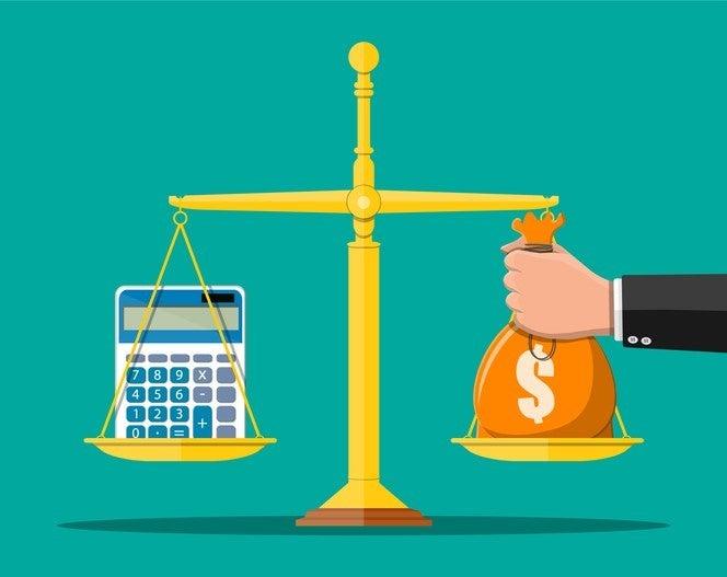 Reglas fiscales: lecciones aprendidas para alcanzar la disciplina fiscal