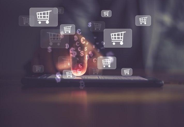 El IVA Digital en tiempos del COVID-19