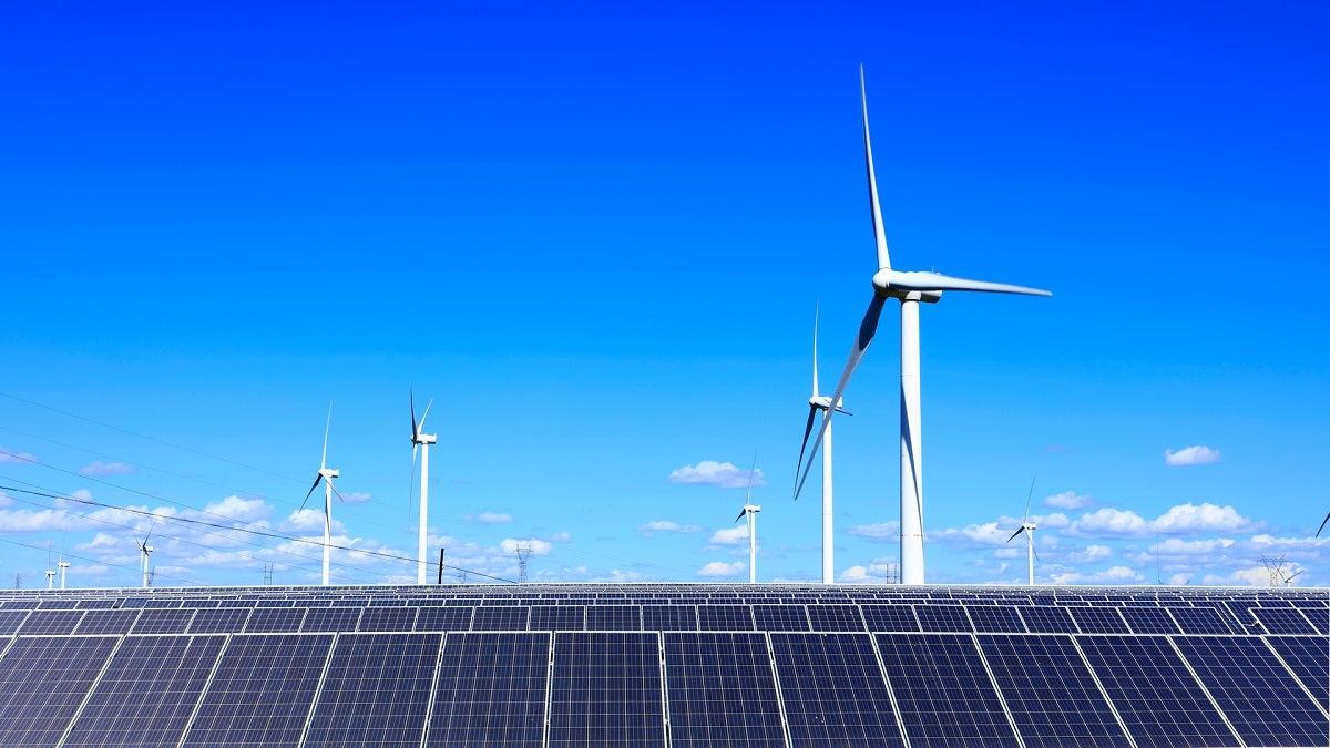 Descarbonización en América Latina