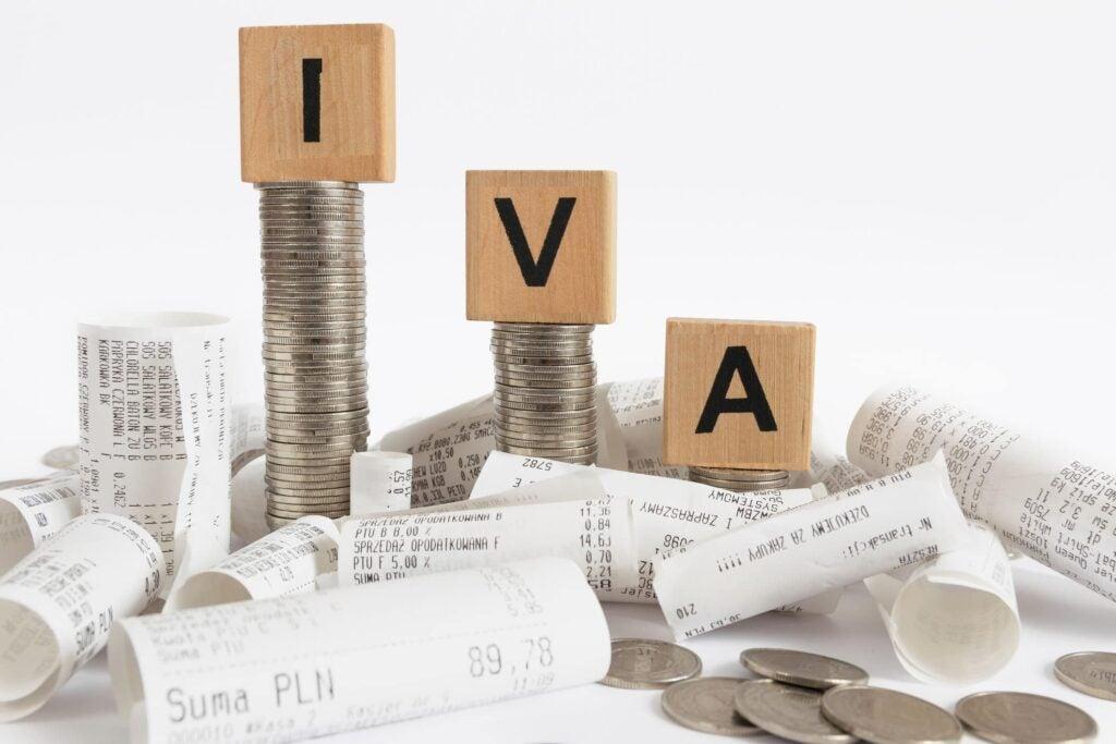 IVA Personalzaido y la experiencia latinoamericana y su importancia para las administraciones tributarias