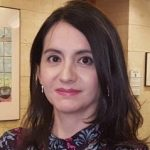 Agnes Rojas
