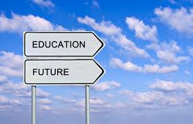Health vs. Education: A Tale of Two Sectors