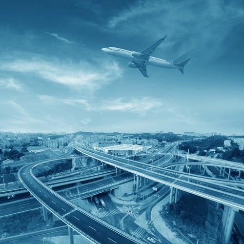 Better Savings for Better Infrastructure