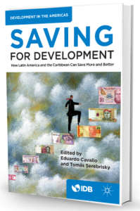 Making Saving a State Policy