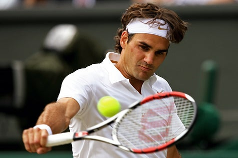 Never Too Late to Learn: Older Workers and Tennis Stars Can Win