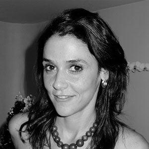 Fernanda Brollo