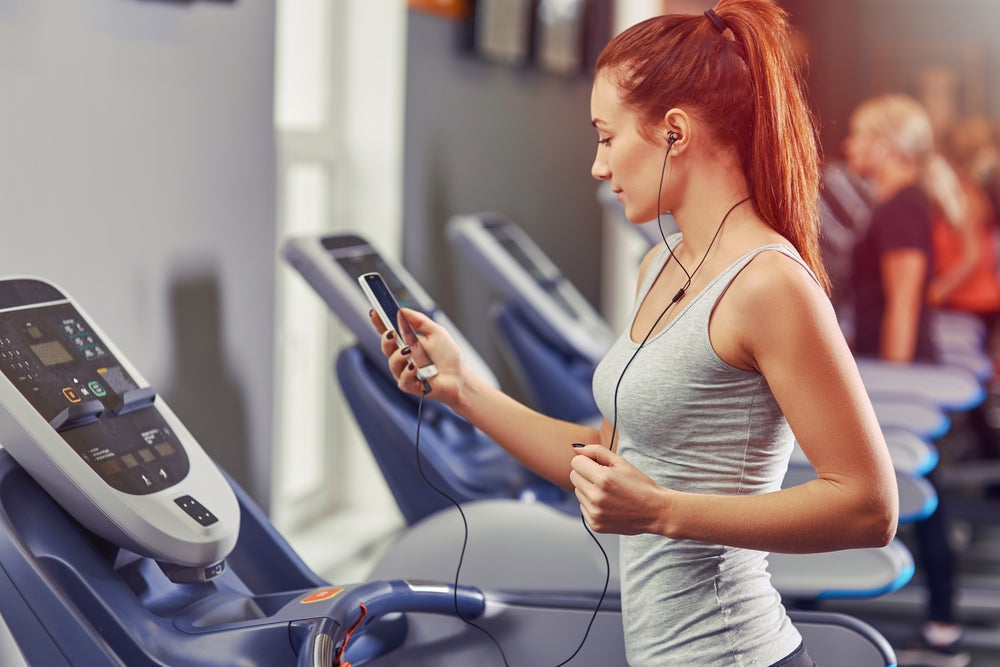 Temptations can be used to increase compliance with behaviors that lead to good health, like going to the gym