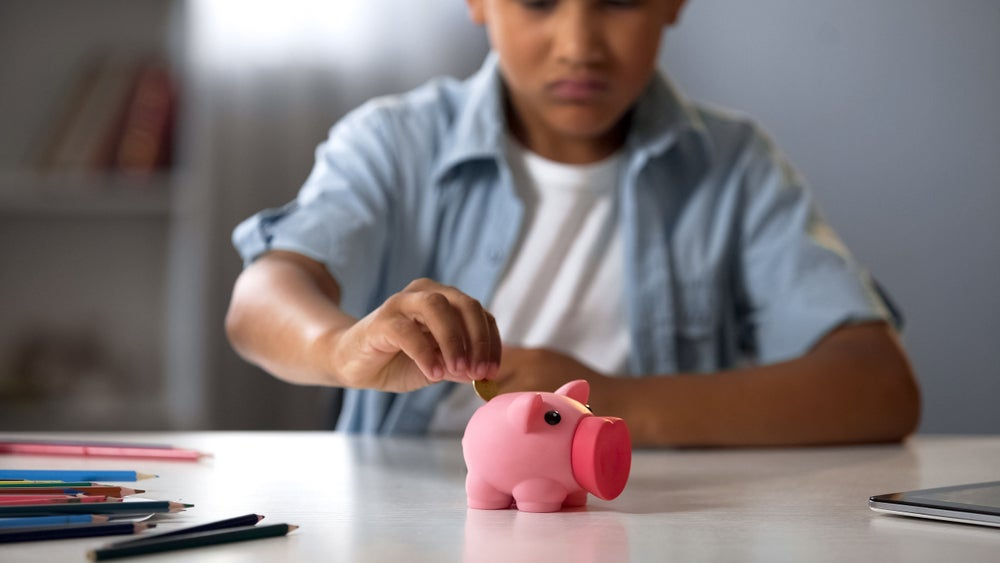 The Surprising Impact of Teaching Financial Literacy in Schools
