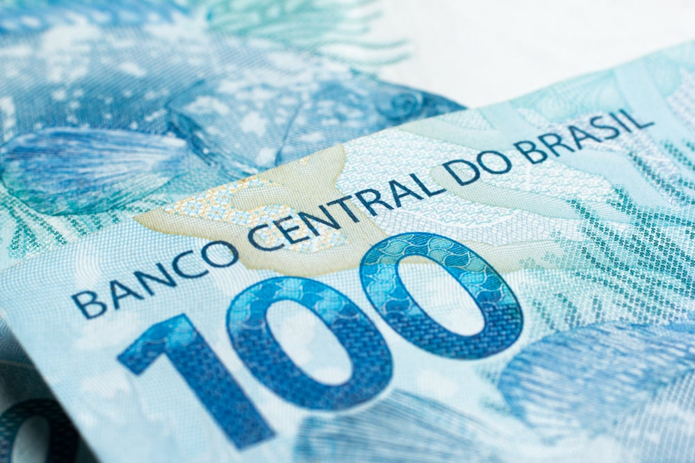 What Brazil Can Teach About Fighting Inflation