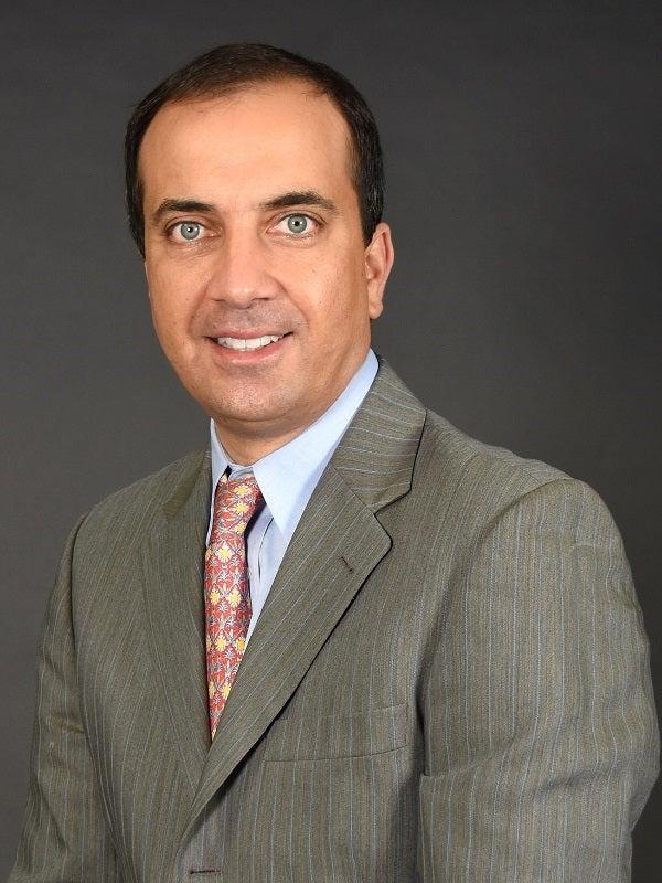 Eduardo Cavallo