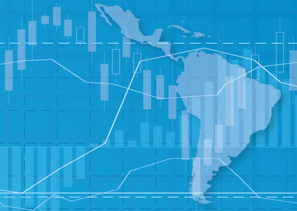 Policies to Fight the Pandemic in Latin America