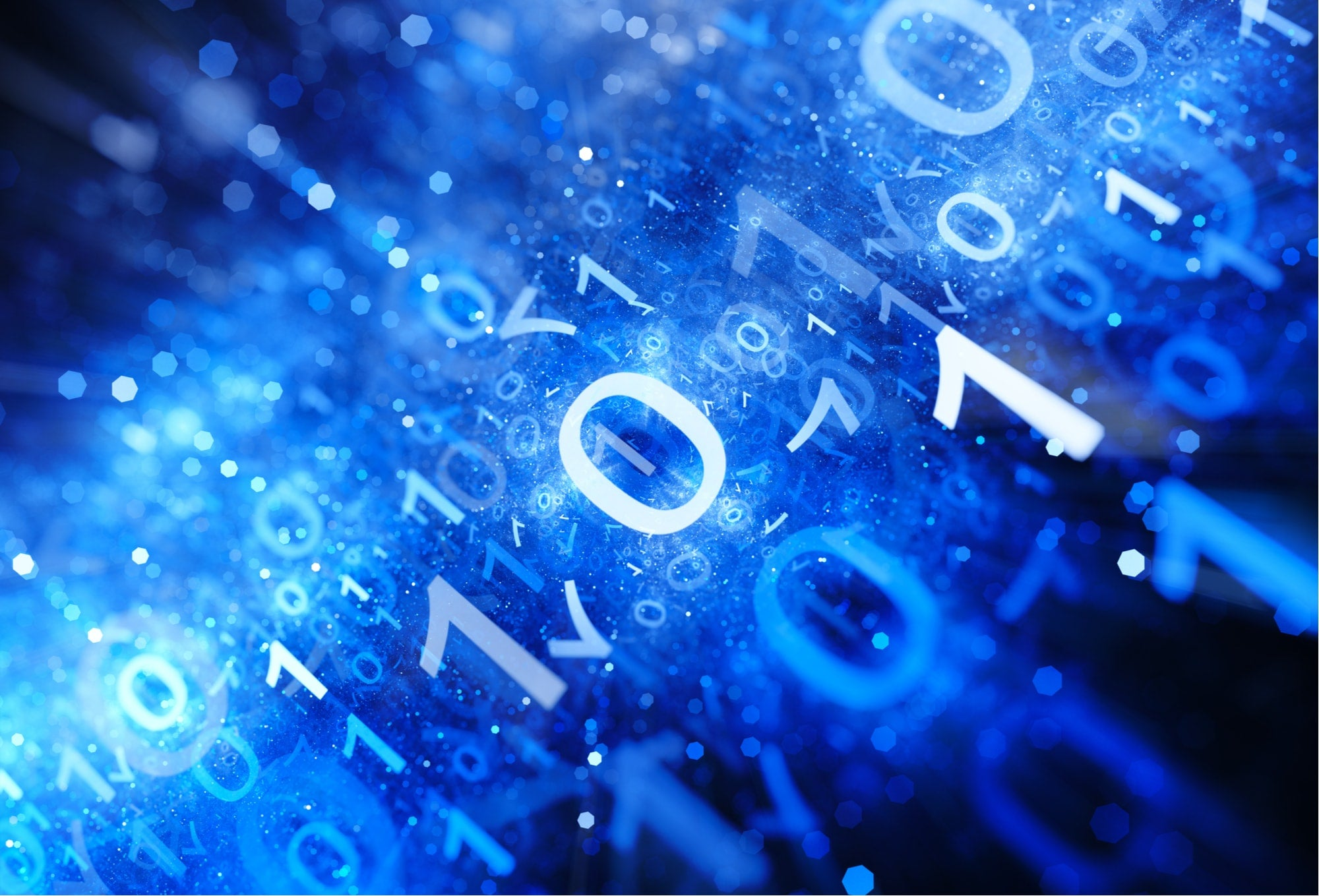 When Big Data and Machine Learning Spur Development Efforts