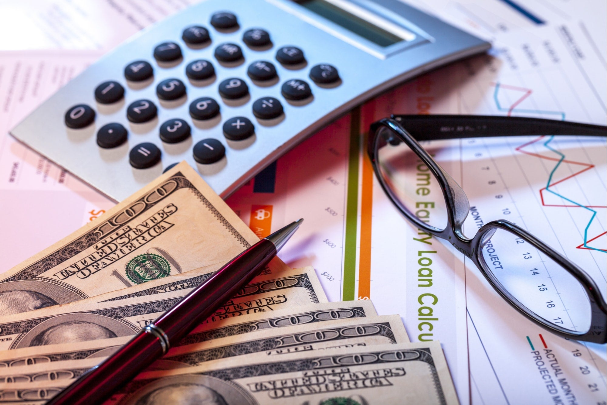 Financial Literacy in the Caribbean: The Case of Barbados