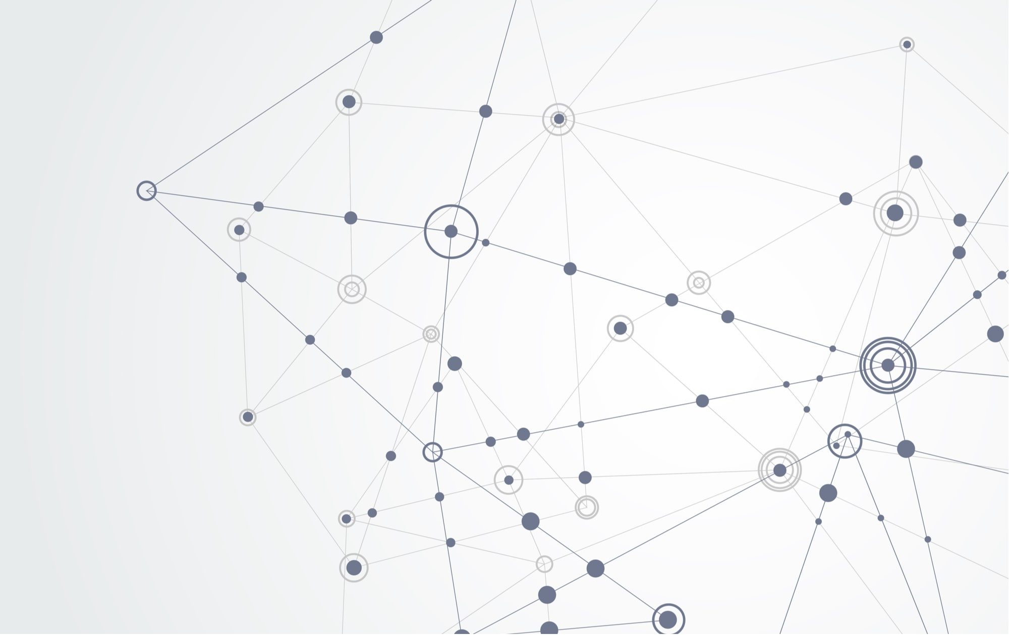 Using Social Network Analysis to Identify Decision-Makers and Improve Public Policy