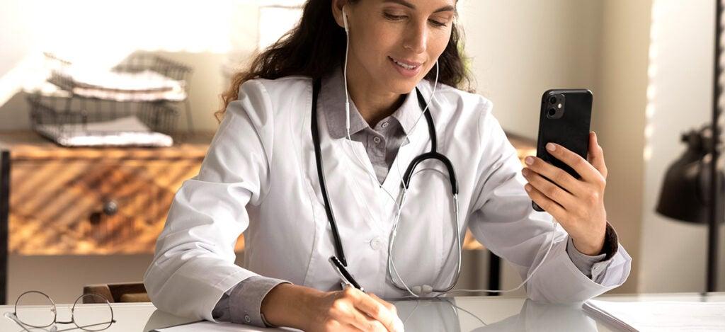 Telemedicine underserved communities Latin America Caribbean