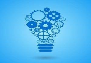Invertir en ideas
