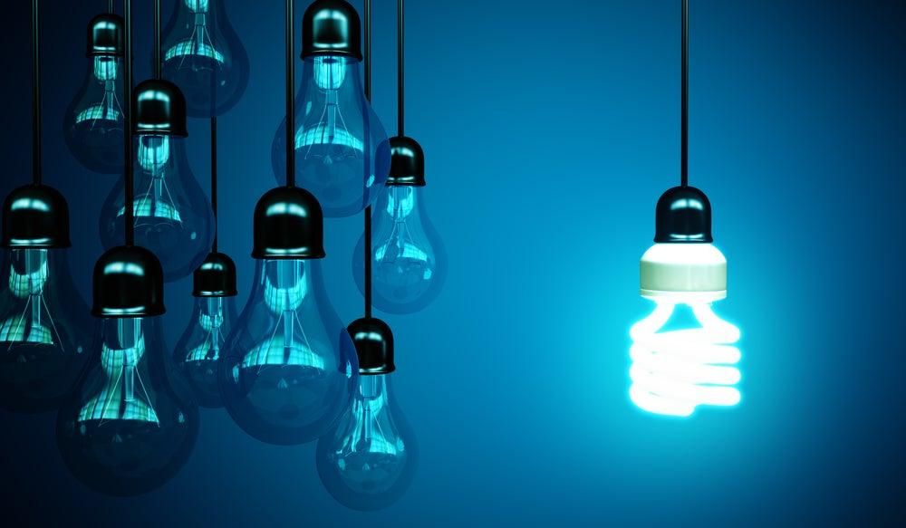La conexión entre competencia e innovación