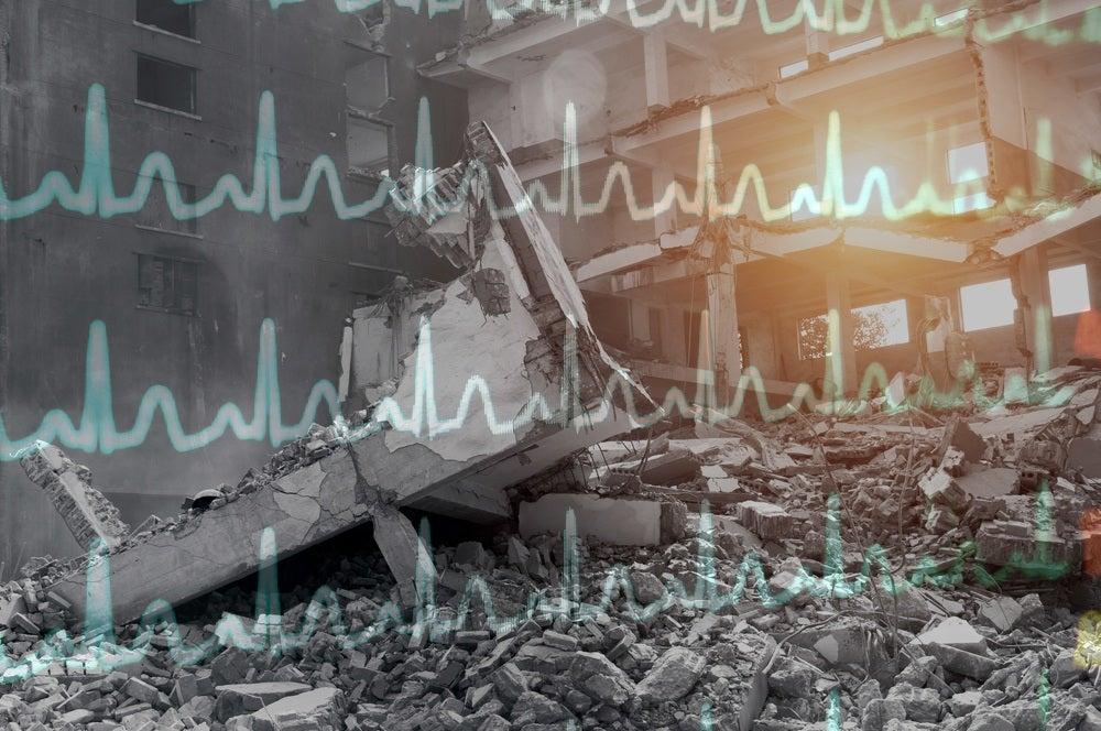 45 años de Impactos Sociales a causa de un terremoto en Perú