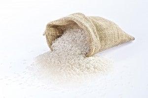 Las políticas de desarrollo productivo en un grano de arroz: Historia de dos intervenciones