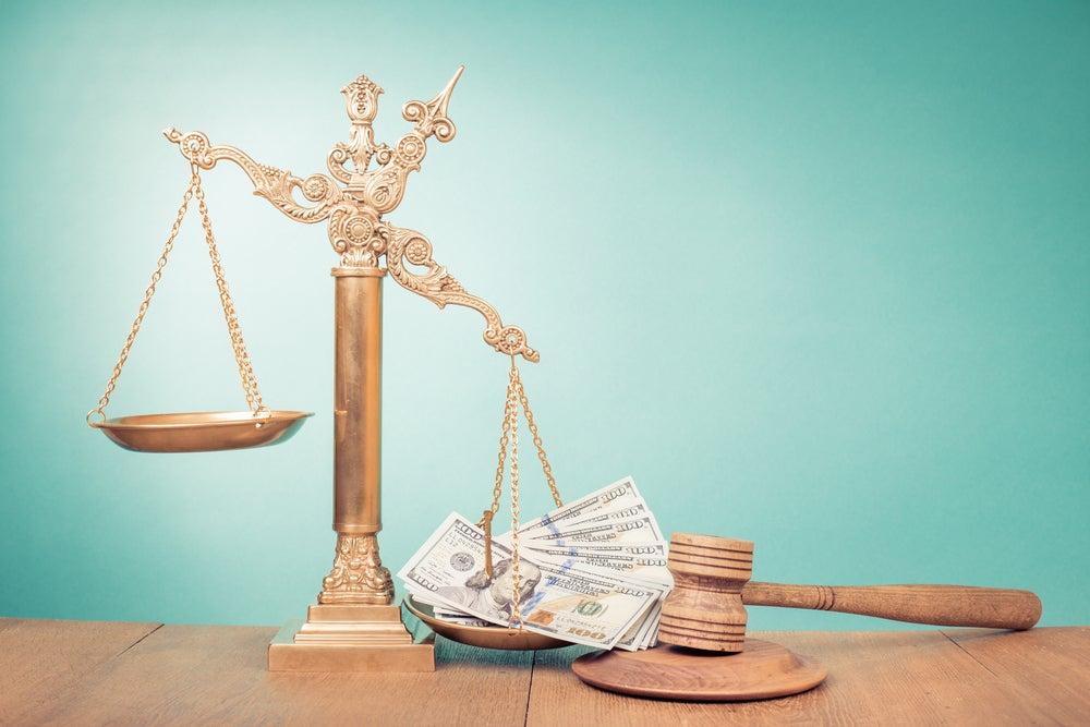 El crimen y la violencia: un problema costoso