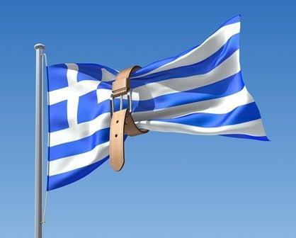 ¿Clases de Tango para Grecia?
