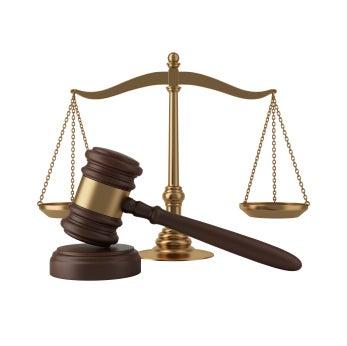 Crimen y castigo: la independencia judicial en América Latina