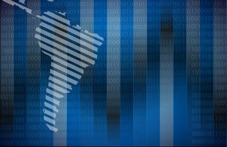 Democratización de datos latinoamericanos