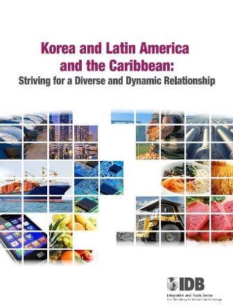 América Latina puede exportar a Asia más que productos básicos: el caso de Corea