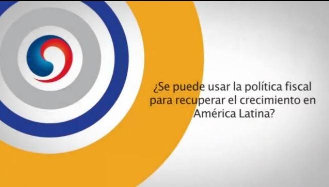 """Ante el laberinto de obstáculos globales y domésticos, la salida para América Latina: """"un ajuste inteligente."""""""