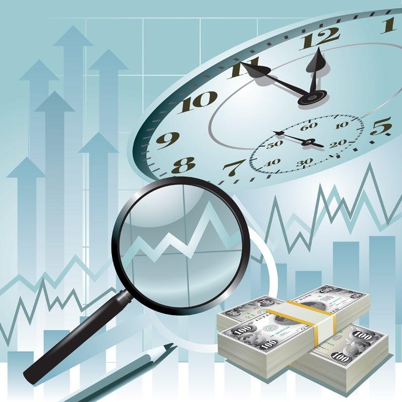 Controles de capital: ¿Más allá del bien y del mal?