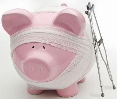 ¿ Los ricos ahorran más en América Latina?