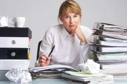 El misterio detrás del desempleo femenino