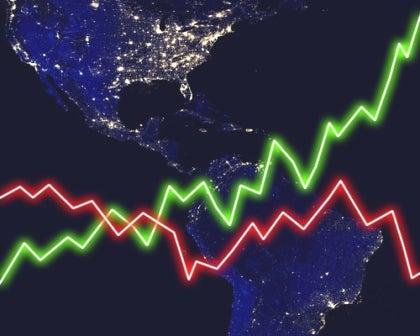 5 Cosas sobre la realidad macroeconómica latinoamericana.