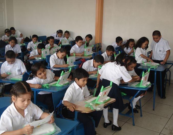 El uso de tecnología en la educación: ¿Cómo identificar programas efectivos?