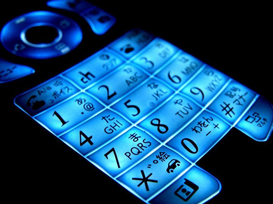 Una llamada al desarrollo: cuando un teléfono puede aliviar la pobreza