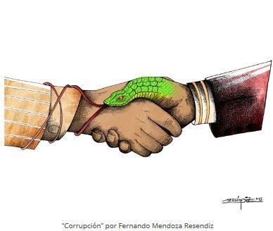 ¿Por qué el clientelismo favorece la corrupción?