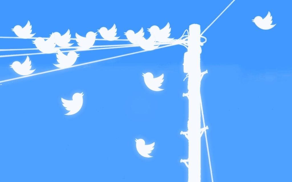 Redes sociales: ¿Buenas para la salud?