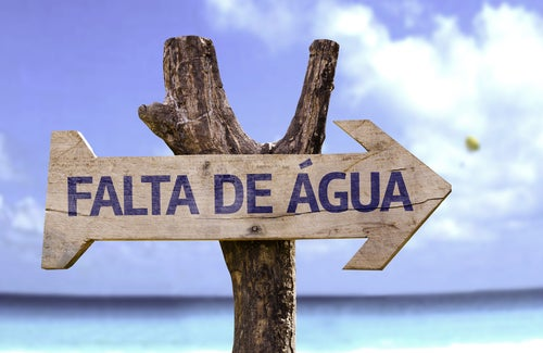 Siga el consejo de Obama sobre cambio climático: las sequías perjudican a América Latina