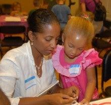 ¿Los programas de crianza logran milagros?