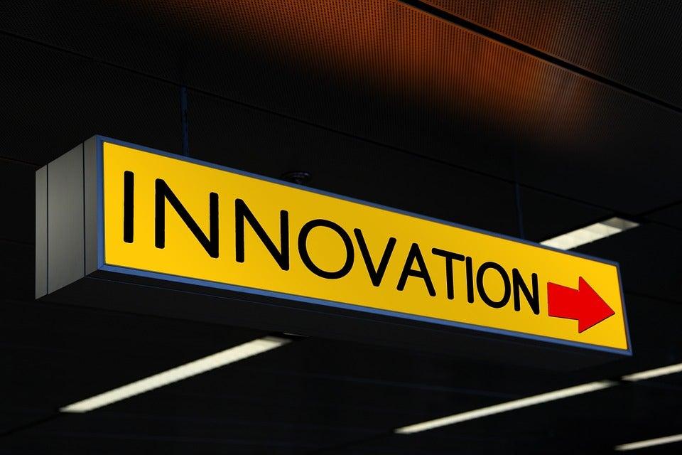 Lo que el sector educativo puede aprender de las empresas