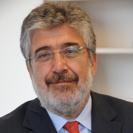 Economista Jefe del BID reflexiona sobre la región