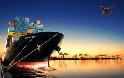 La ardua tarea de las políticas públicas en América Latina y el Caribe: una revisión de la agenda comercial