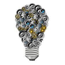 Políticas creativas para generar derrame de conocimiento en I+D