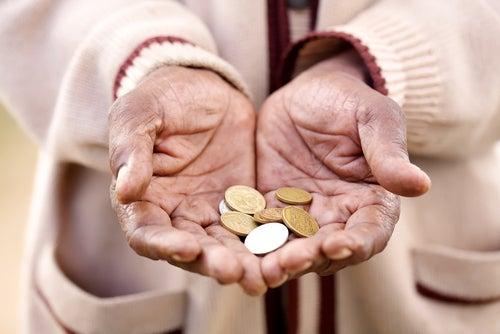 La informalidad laboral y el desastre de las pensiones