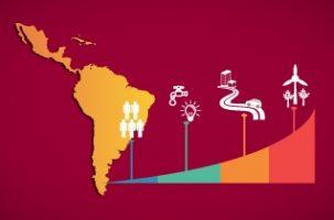 El BID ofrece MOOC sobre el crecimiento macroeconómico y la estabilidad