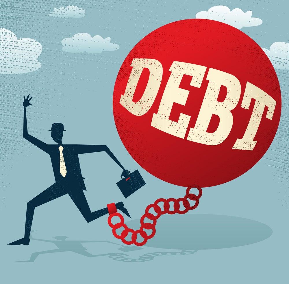 Cómo enfrentar los riesgos de la deuda corporativa en América Latina