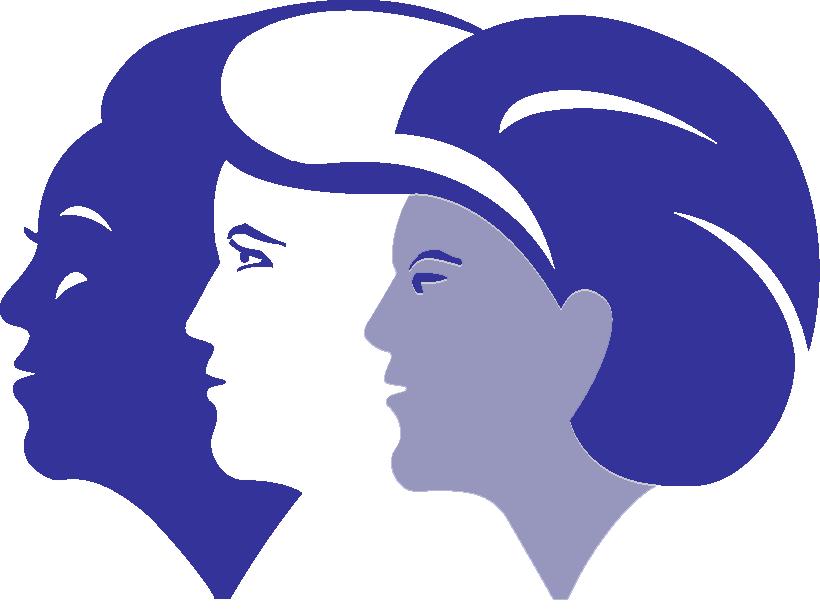 ¿Quién manda? Qué hay detrás del empoderamiento económico de las mujeres